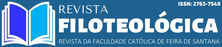 Faculdade Ca´tólica de Feira de Santana